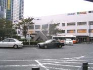 竹ノ塚近辺の画像