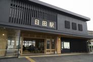 日田近辺の画像