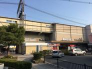 河内小阪近辺の画像