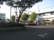 八戸ノ里近辺の画像