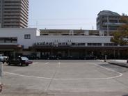 兵庫近辺の画像