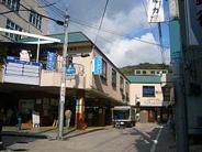 岡本近辺の画像