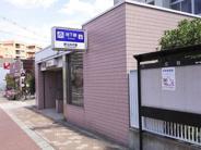 野江内代近辺の画像