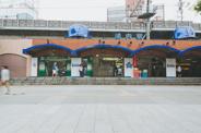 関内近辺の画像