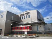 田尾寺近辺の画像