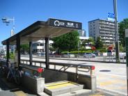 桜山近辺の画像