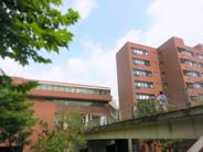 三田近辺の画像