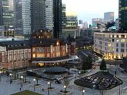 東京近辺の画像