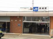 野崎近辺の画像