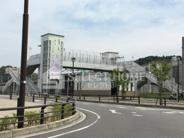 藤川近辺の画像