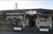 早川近辺の画像
