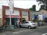 井細田近辺の画像