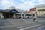 新松田近辺の画像