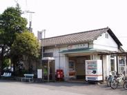 上大井近辺の画像
