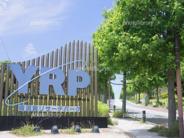 YRP野比近辺の画像