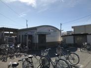 上横須賀近辺の画像