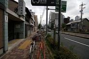 亀島近辺の画像