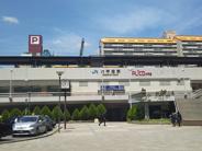 六甲道近辺の画像