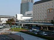 川崎近辺の画像