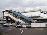 長津田近辺の画像