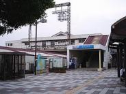 愛甲石田近辺の画像