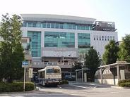 小田原近辺の画像
