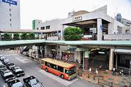 藤沢近辺の画像