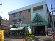 元山近辺の画像