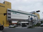 土浦近辺の画像