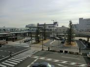 尼崎近辺の画像