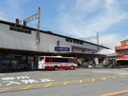 大和田近辺の画像