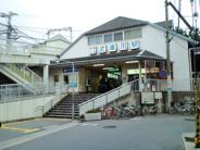 武庫川近辺の画像