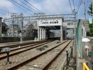 東須磨近辺の画像
