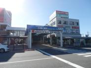 龍ケ崎市近辺の画像