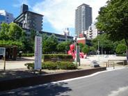 中津近辺の画像