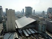 大阪近辺の画像