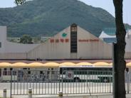妙法寺近辺の画像