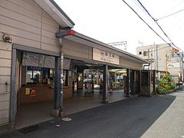 弥刀近辺の画像
