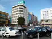 豊田近辺の画像