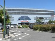 岸和田近辺の画像