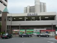 山田近辺の画像