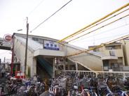 菅野近辺の画像