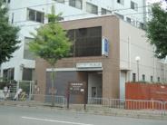 東野近辺の画像