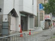 小野近辺の画像