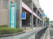 醍醐近辺の画像