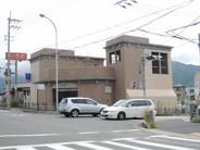 石田近辺の画像