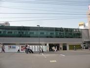 浦和近辺の画像
