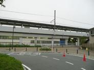 西浦和近辺の画像
