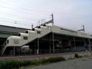 加茂宮近辺の画像