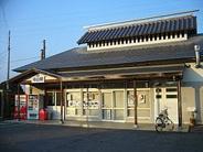 本山近辺の画像